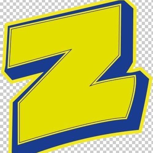 z3l's avatar