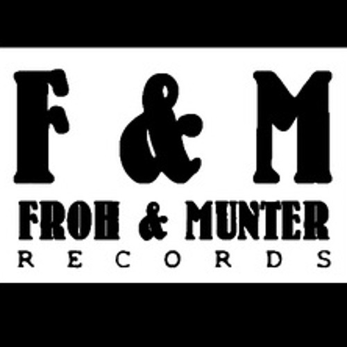 Froh & Munter Records's avatar