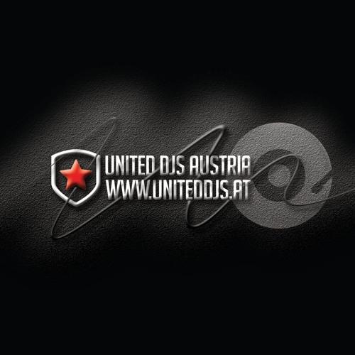 United DJs Austria UDA's avatar
