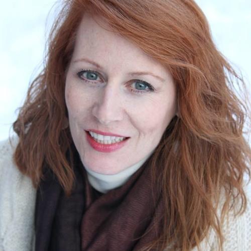 Penny Hoey Carmack's avatar