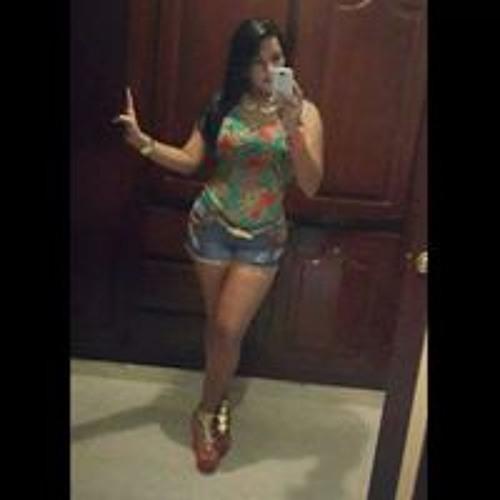 Yafreisy Martinez's avatar