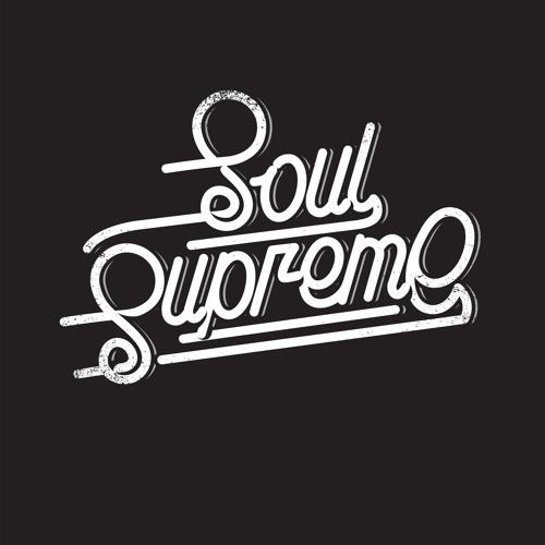 Soul Supreme AFK's avatar