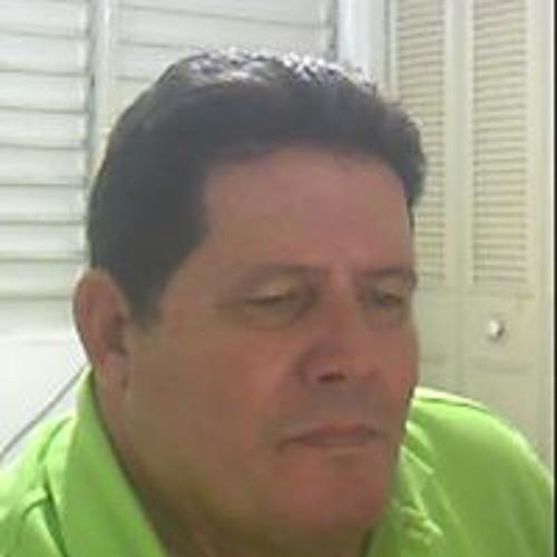 Jose Luis Sesto A-builla's avatar