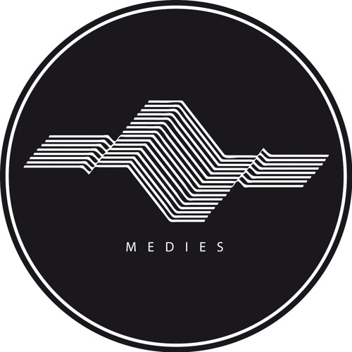 MEDIES's avatar