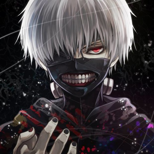 FARDI WIRATAMA's avatar