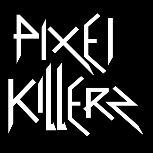 PIXEL KILLERZ's avatar