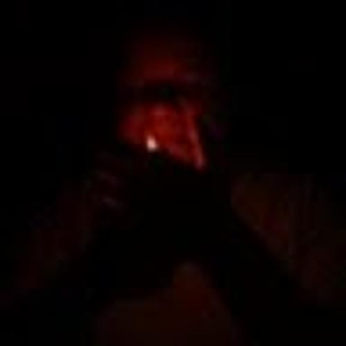 keyl0ck's avatar