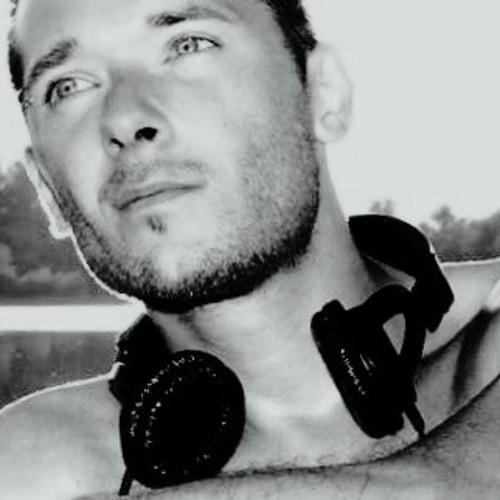 Michael Kittner's avatar
