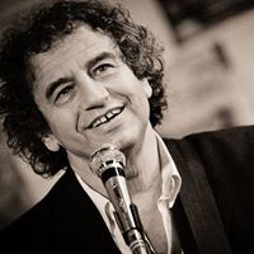 manuel fraiman jazz's avatar