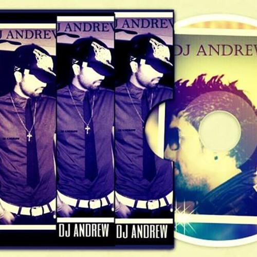dj.andrew's avatar