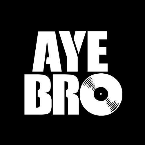 AYEBRO's avatar