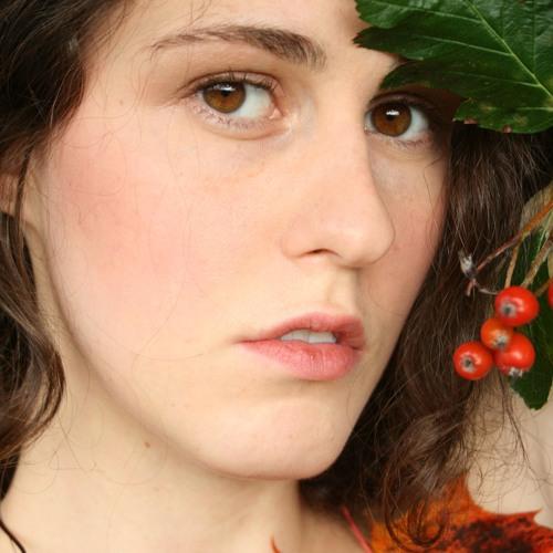 Noemi Leah's avatar