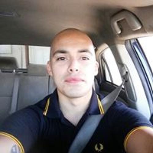 George Velasco 3's avatar