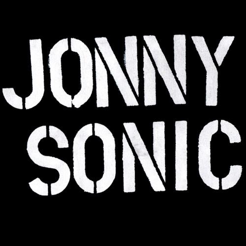 jonnysonic's avatar