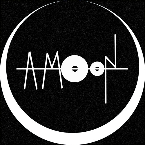 AMOON's avatar