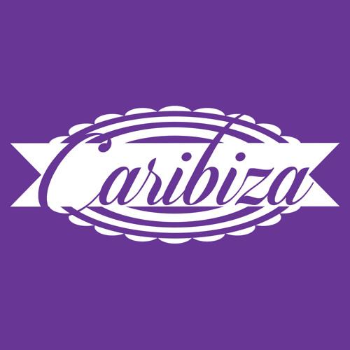 Caribiza's avatar