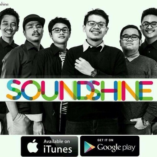 Its_Soundshine's avatar