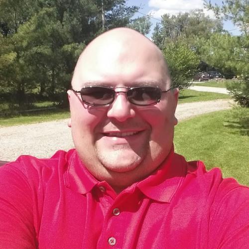 Sebastianluke's avatar