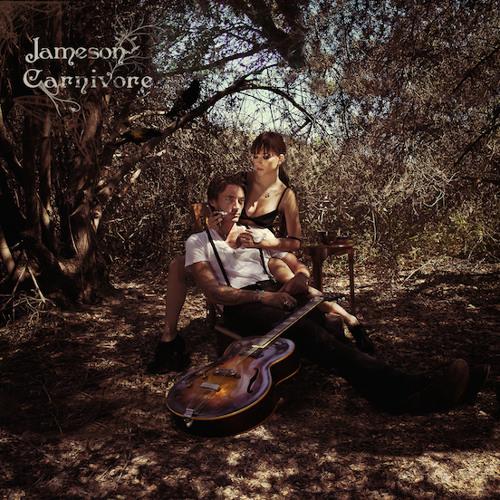 JamesonMakesMusic's avatar