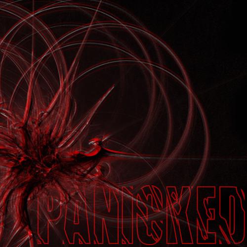 _panicsounds's avatar