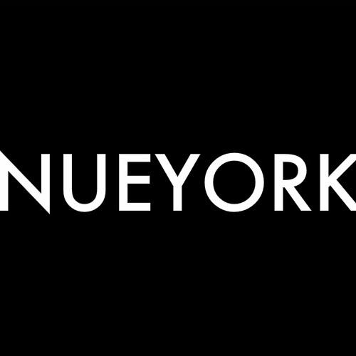 ✞ NUEYORK ✞'s avatar