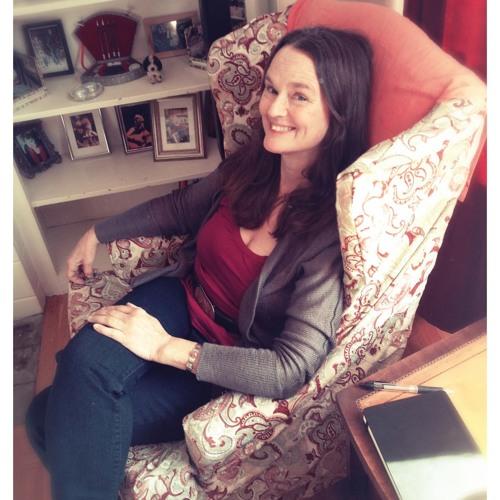 Nina Jo Smith's avatar