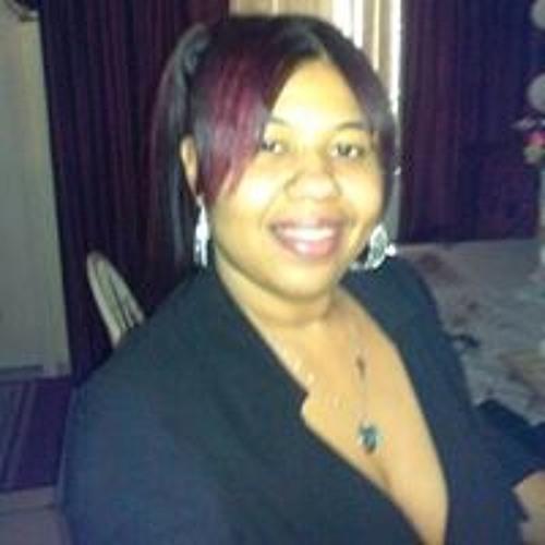 Cynthia Barrett's avatar