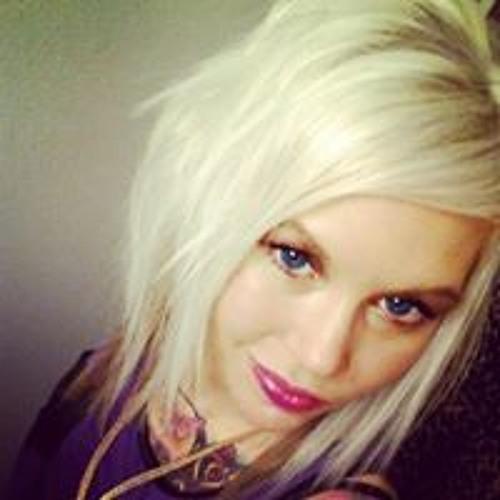 Ashley Doescher's avatar