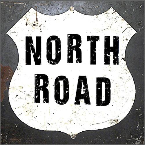 NorthRoad's avatar