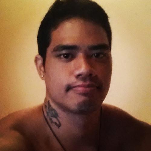 Jehan Tahiti's avatar