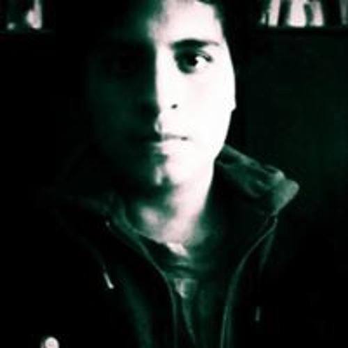 Andrés Vargas 151's avatar