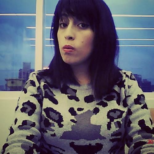 Francisca Mardones Rivera's avatar