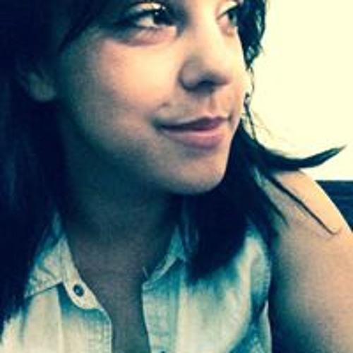 Alisha Berger's avatar