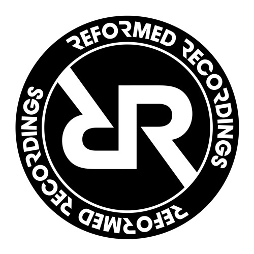 Reformed Recordings's avatar