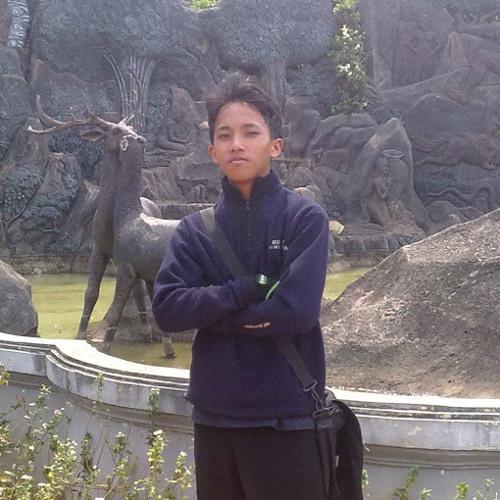 user278448599's avatar