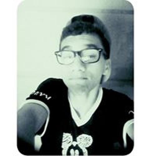 Antonio Jorge 10's avatar
