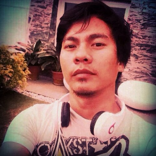 Reynold P. Gepiga,'s avatar
