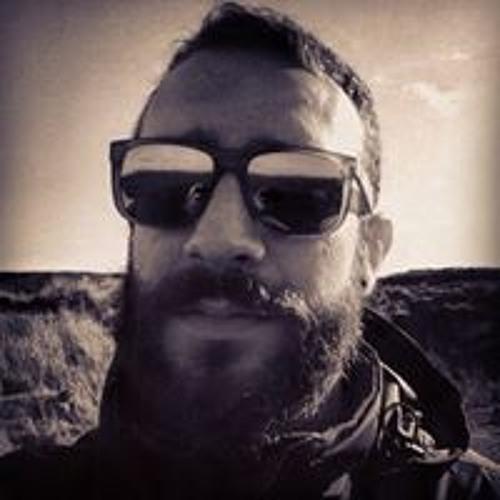 Javier Jmg's avatar