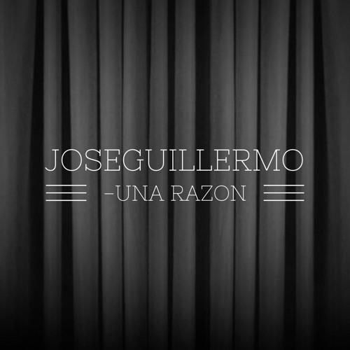 Joseguillermo Cortines's avatar
