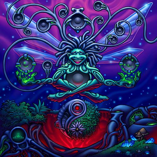 biiicheeetteee's avatar
