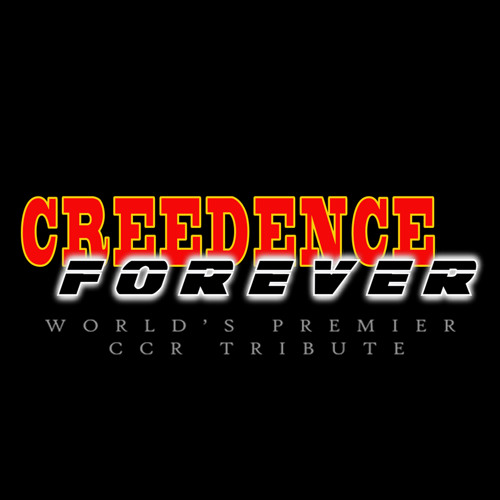 Midnight Special | Creedence Forever
