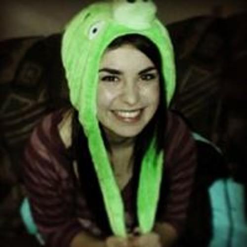 Tiffany Isela Arreola's avatar