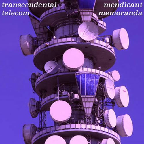 Transcendental Telecom's avatar