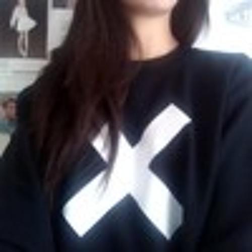 holly.victoria's avatar
