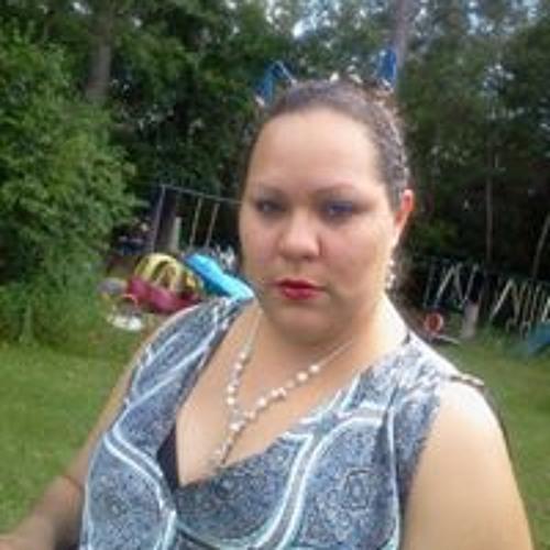 Mary Brunner 2's avatar