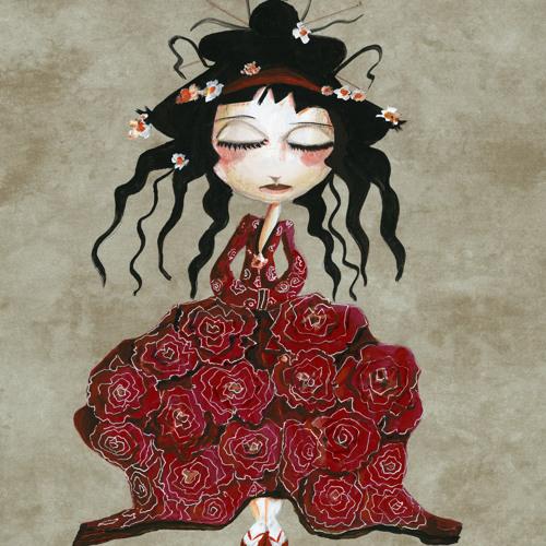 Katerina Leandrou's avatar