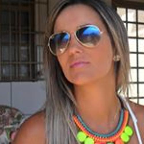 Renata Beatriz 4's avatar