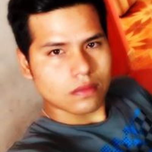 Gean Carlos Becerra's avatar