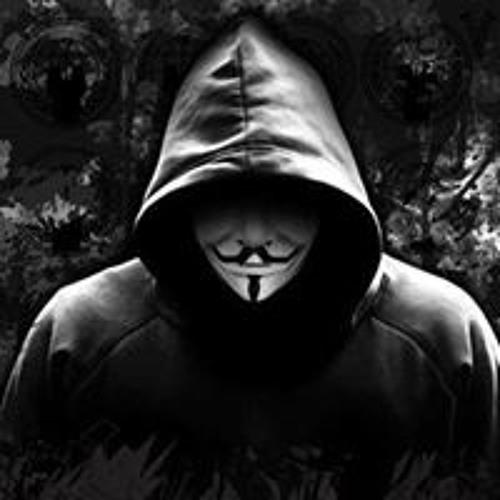 Danilo Castro 16's avatar
