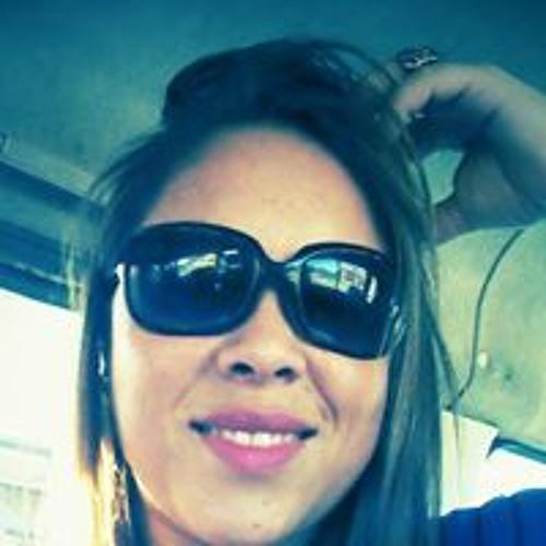 Nataly Bravo Villouta's avatar